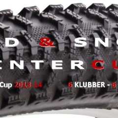 MTB VinterCup 2013-14