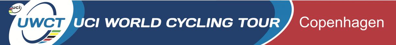 UCI-UWCT_GranFondo-2014