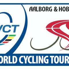 UWCT final i Hobro & Aalborg